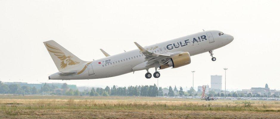 A320neo Gulf Air Take Off_.jpg