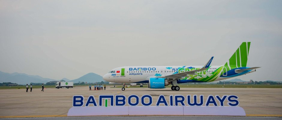 bamboo-a320neo rundown.jpg