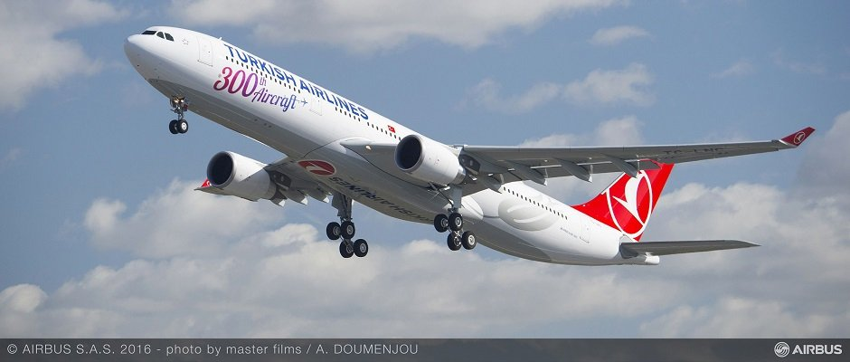 Turkish Airlines' 300th aircraft a330 rundown.jpg