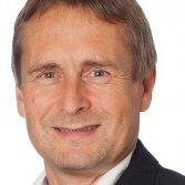 Stein Nilsen
