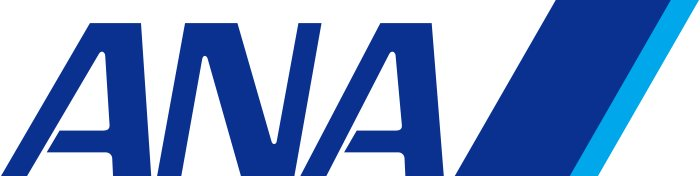 ANA_All_Nippon_Airways_logo_logotype_emblem-700x176.jpg