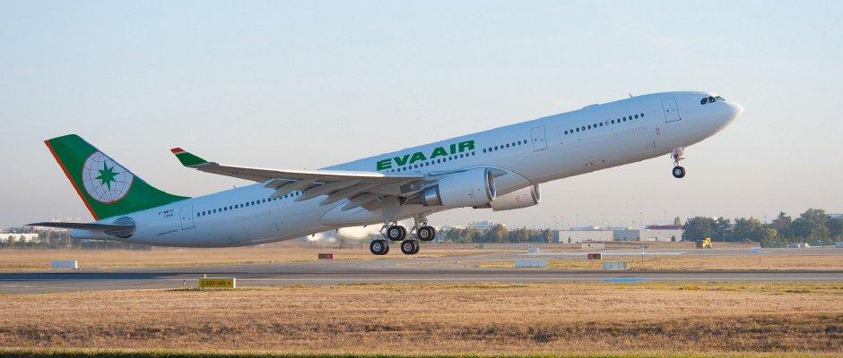 A330-300_EVA Air rundown.jpg