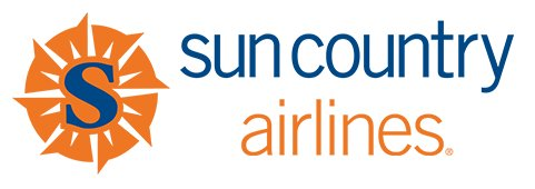 sun-country-airlines-logo.jpg