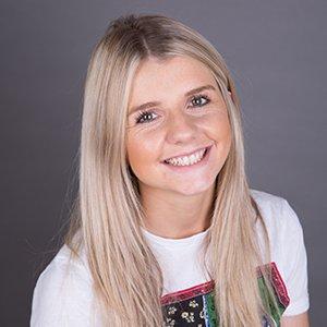 Rebecca Levett