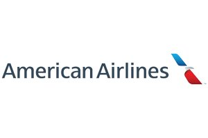 American Airlines 300x200