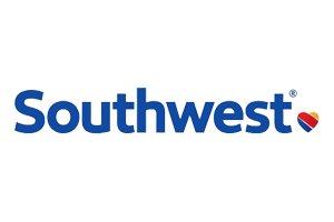 Southwest 300x200