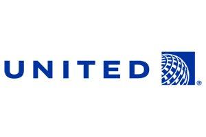 United 300x200