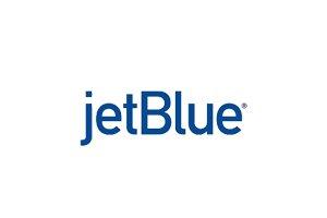 jetBlue 300x200