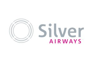 Silver Airways 300x200
