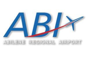 Abilene Regional Airport 300x200