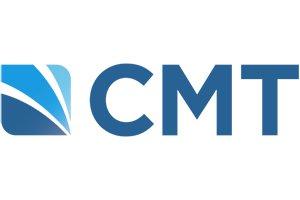 CMT 300x200