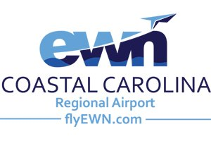 Coastal Carolina Regional Airport 300x200