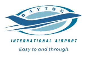 Dayton International 300x200