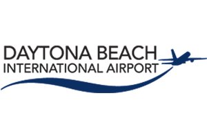 Daytona Beach International Airport 300x200
