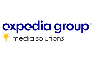 Expedia Group 300x200