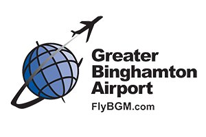 Greater Binghamton Airport 300x200