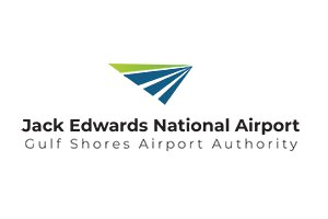 Jack Edwards National Airport 300x200