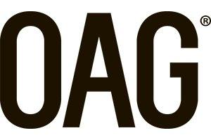 OAG 300x200