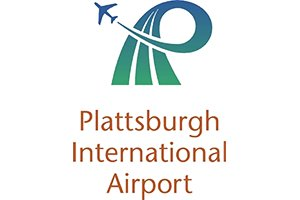 Plattsburgh International Airport 300x200