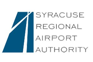 Syracuse Regional Airport Authority 300x200