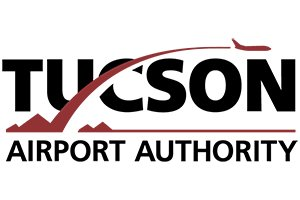 Tucson Airport Authority 300x200