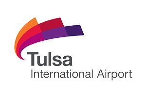 Tulsa International Airport 300x200