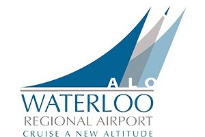 Waterloo Regional Airport 300x200