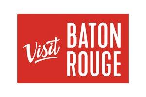 Visit Baton Rouge logo 300x200