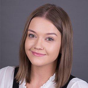 Rebecca Ashton