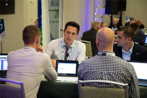 TONA20 Why Attend - Meetings 300x200
