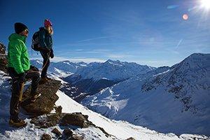 07 - 12_Sondrio_Bormio_Escursionismo sulla neve 300x200