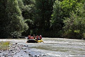 011 - 33_Valtellina_Esendra e Teglio_Fiume Adda_Rafting 300x200