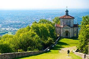 022 - 7_Varese_Sacro_Monte 300x200