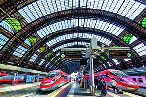 Central_Station_Milan 300x200