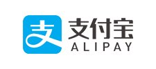 Alipay 225x100