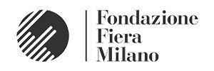 Fondazione Fiera 300x100