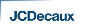 JC Decaux 300x100