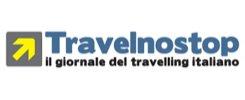 Travelnostop 245x100