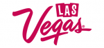 LVCVA logo