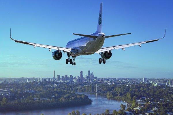 Aviation Market Overviews