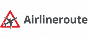Airlineroute - Routes Reconnected media partner 450x200