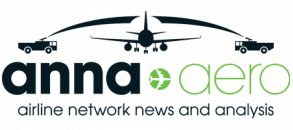 anna.aero - Routes Reconnected media partner 450x200