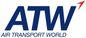 ATW - Routes Reconnected media partner 450x200