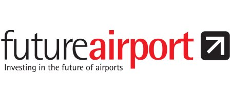 Future Airport - Routes Reconnected media partner 450x200
