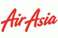 .AirAsia