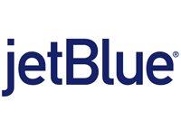 .Jet Blue