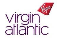 .Virgin