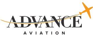Advance Aviation