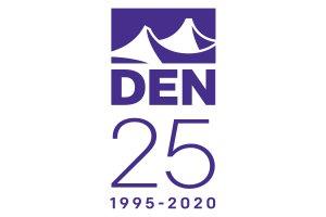 Denver Int Airport sponsor
