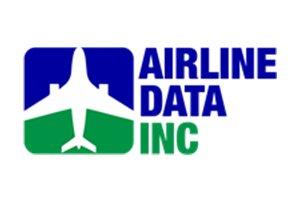 Airline Data Inc sponsor